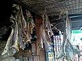 Dried cod fish.jpg