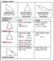 Driehoeke2.png