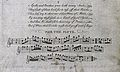 Drinking song set to music, G Bickham, c 1731 Wellcome V0019454EBL.jpg