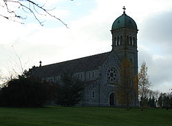 Dromiskin Parish Church.jpg
