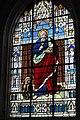 Droyes Notre-Dame-de-l'Assomption 021.jpg