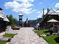 Drvengrad.jpg