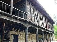 Dryanovo Monastery E2