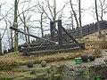 Dscn3589 - panoramio.jpg