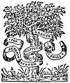 Du Bellay - Œuvres complètes, édition Séché, tome 3 (page 13 crop).jpg