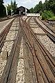 Dual Gauge Railway (3715808953).jpg
