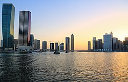 Dubai Water Canal Business Bay.jpg