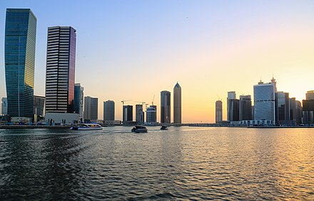 View of Business Bay Dubai Water Canal Business Bay.jpg