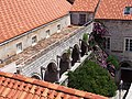 Dubrovnik - panoramio (40).jpg