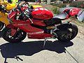 Ducati racing bike (19189169624).jpg