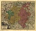 Ducatus Luxemburgi. LOC 99446214.jpg