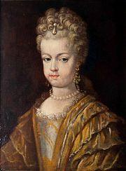File:Duchess Maria Amalia of Saxony-Zeitz c 1700.jpg