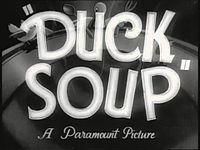 Duck Soup 3.jpg