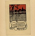 Dugald Stewart Walker Bookplate- Caroline Rennolds Her Book.jpg