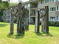 Duisburg Sculpture 02.JPG