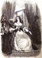 Dumas - Les Trois Mousquetaires - 1849 - page 307.png