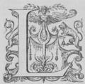 Dumas - Vingt ans après, 1846, figure page 0497.png