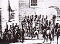 Dumouriez arresting the Commissioners.jpeg