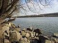 Duna Csicsónál - panoramio (2).jpg