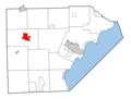 Dundee (Monroe County).png