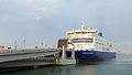 Dunkerque Seaways - DFDS Seaways - arriving in the Port de Dunkerque-3768.jpg