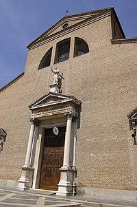 Duomoadria.jpg