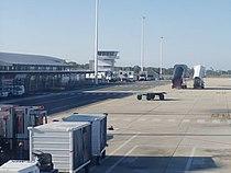 Durban Airport.jpg