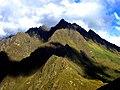Durch die Anden Nähe Urubambatal - panoramio.jpg