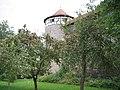 Durch die Apfelbäume - panoramio.jpg