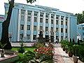 Dushanbe (17060172033).jpg