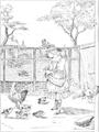 Dussauze – Le Nid – Les petits poulets.png