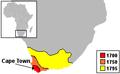 Dutch Cape Colony.png