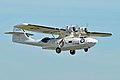 Duxford Airshow 2012 (7977106045).jpg