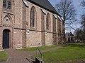 Dwingelo-NH-kerk-2.JPG