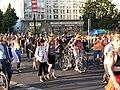 Dyke March Berlin 2019 156.jpg