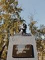 Dzerzhinsky.Monument.jpg