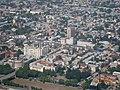 Dzveli Tbilisi, Tbilisi, Georgia - panoramio (18).jpg