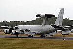 E-3 Sentry (5090114974).jpg