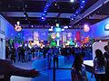 E3 Expo 2012 - Nintendo booth (7640587278).jpg