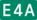 E4A Expressway (Japan).png