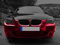 E60 front bumper.jpg