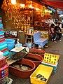 E8975-Namdaemun-ginseng-and-matsutake-shop.jpg