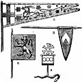 EB1911 Flag Fig. 5—Medieval Standards.jpg
