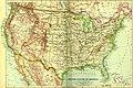 EB1911 United States.jpg