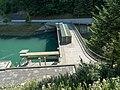 EBS Kraftwerk Stauwehrbrücke Muota Schwyz-Schlattli SZ 20180718-jag9889.jpg