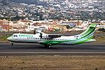 EC-MIF - Binter Canarias - ATR72-600 (37256256212).jpg