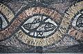 EKAZENT Hietzing, mosaic by Maria Bilger - detail 02.jpg
