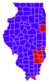 ELECTION SENATORIALE AMERICAINE DE 2004 EN ILLINOIS.png