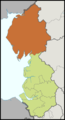 ENG-nw-cumbria.png