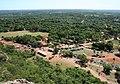 EN EL CERRO - panoramio.jpg